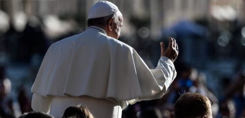 pape bergoglio SIPA_SIPAUSA30185924_000021_0.jpg