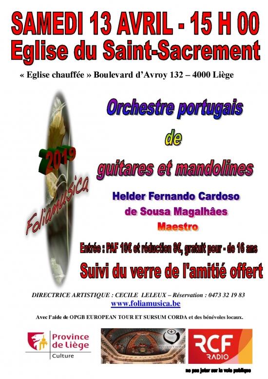 foliamusica AFFICHE ORCHESTRE PORTUGAIS 2019-page-001.jpg