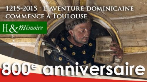 Saint-Dominique-et-les-Precheurs-huit-cents-ans-de-predication_visuel.jpg