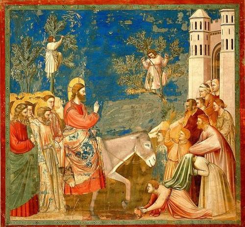 GiottoEntrataGerusalemme.jpg
