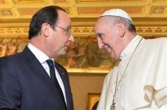 Le-president-de-Francois-Hollande-au-Vatican-une-visite-sans-faute-ni-eclat_article_popin.jpg