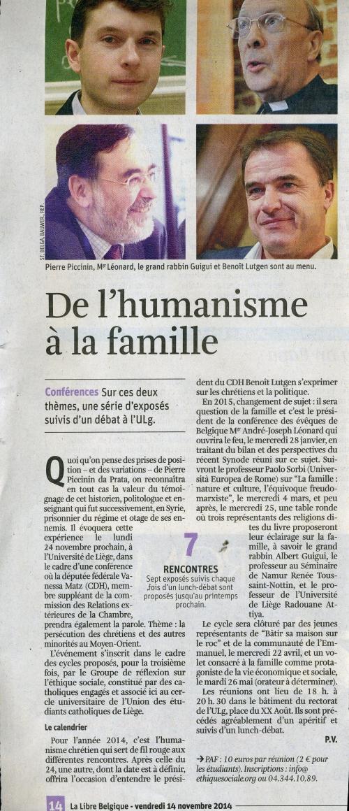 De l'humanisme à la famille232.jpg