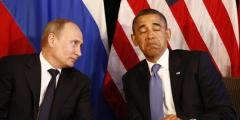 Obama-poutine.jpg