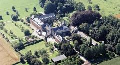 abbaye Wisques.jpg