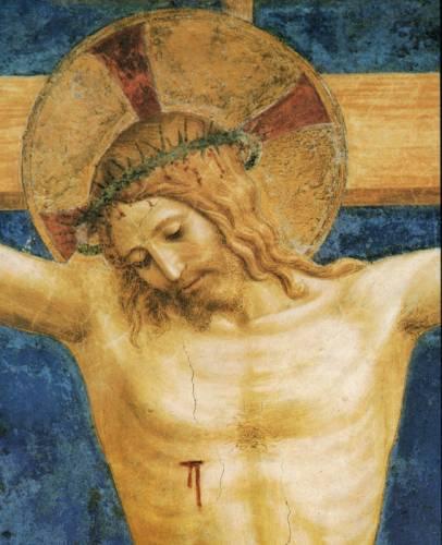 Fra-Angelico-Crucufixion.jpg