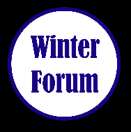 winter forum.png
