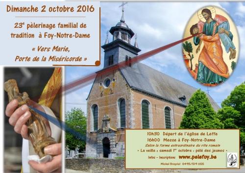 Pèlerinage Foy-N-D 1,2-10-2016-page-001.jpg