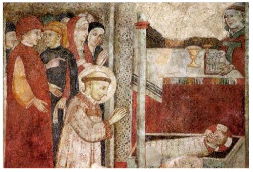 Greccio 1409-Maestro-di-Narni-Greccio-Greccio.png