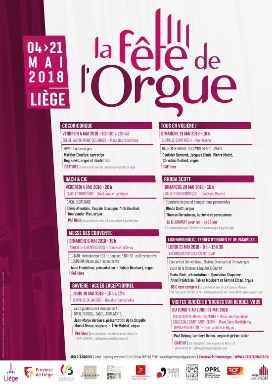 Fête de l'Orgue 2018 - Affiche A3 DÉFINITIVE.JPG
