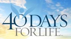 40-days-logo.jpg.jpg