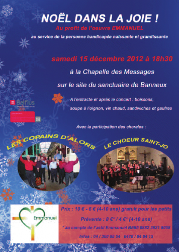 Affiche concert 2012.png