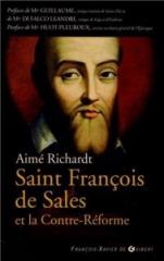 St-Francois-de-Salles-RICHARDT.jpg