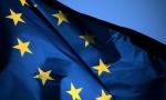 drapeau_union_europenne-745x450.jpg
