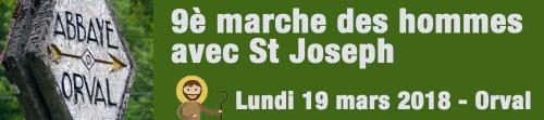 Banner-9e-marche-st-joseph-44x10.jpg