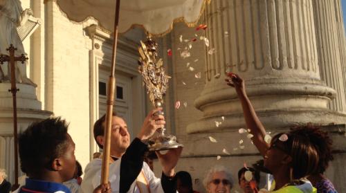 procession sainte catherine a.png