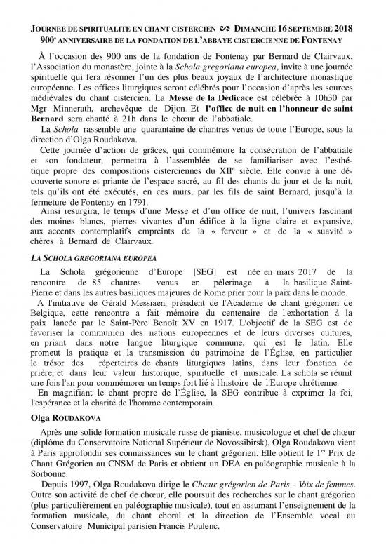 Affiche Fontenay-page-002.jpg