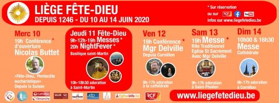 LiegeFeteDieu_Programme-2020-27x10-v3.jpg