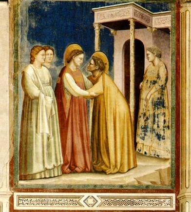 visitation-giotto[1].jpg