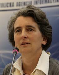 Marguerite Peeters 64Fiche.png