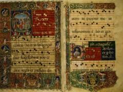 Gregorien-manuscrit-bis.jpg