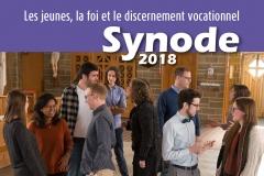 Vitrines_Synode-jeunes-2018.jpg