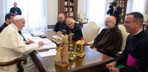 pope_meets_us_bishops_over_abuse_crisis_810_500_75_s_c1.jpg