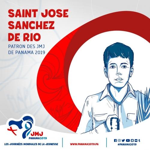 Saint-Jose-Sanchez-del-Rio-FR.jpg
