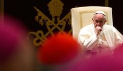 pape-francois-cardinaux-curie-rome-vatican.jpg