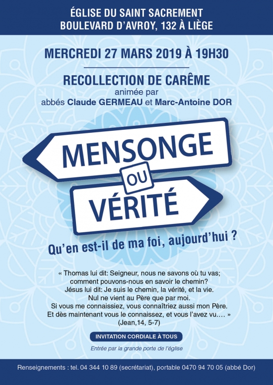 affiche_recollection careme 2019.jpg