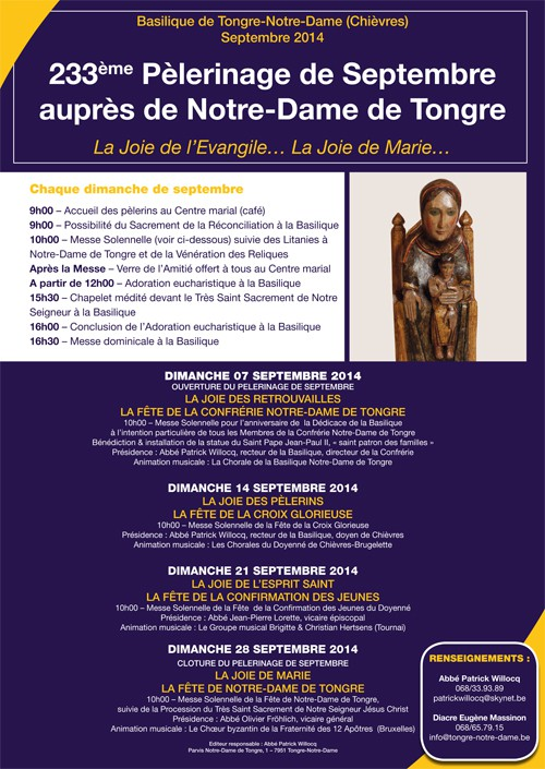 08_27-Tongre-Notre-Dame-affiche-7-septembre-2014-site.jpg