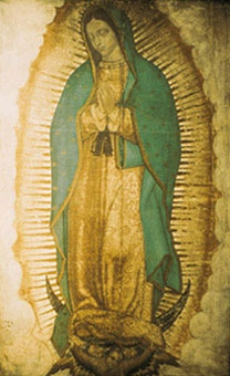 Notre-Dame_Guadalupe.jpg
