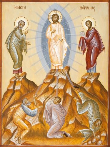 the-transfiguration-of-christ-julia-bridget-hayes.jpg