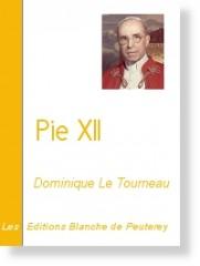 Pie_XII_5007e0d876742.jpg