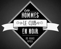 club_des_hommes_en_noir.png