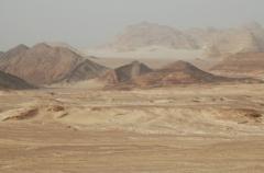 in-exitu-israel-de-egypto.jpg