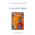 le-secret-de-marie (1).jpg
