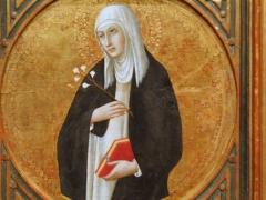 Sainte-Catherine-de-Sienne_theme_image.jpg