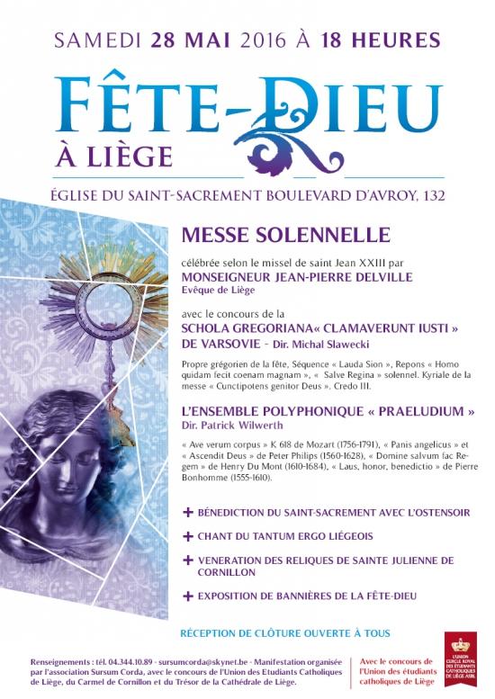 F+¬te-Dieu 2016 - flyer_B.jpg