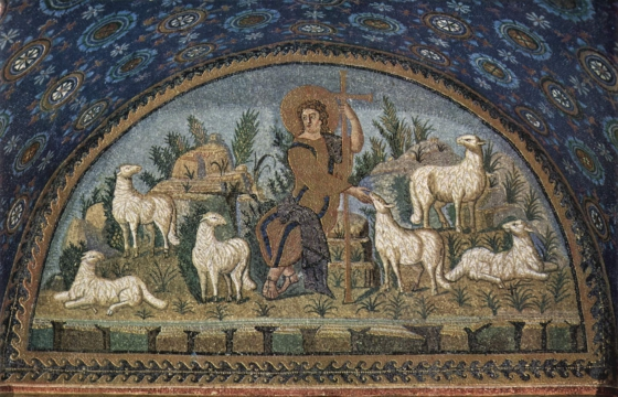 Meister_des_Mausoleums_der_Galla_Placidia_in_Ravenna_002.jpg
