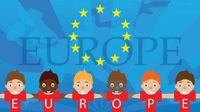 l-europe-8868184.jpg