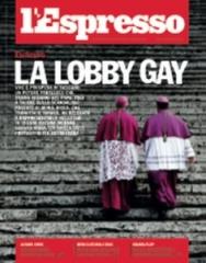 lobbygay-236x300.jpg