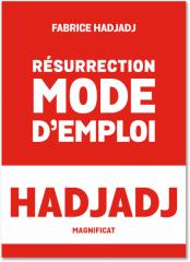 resurrection_mode_demploi_couv.png