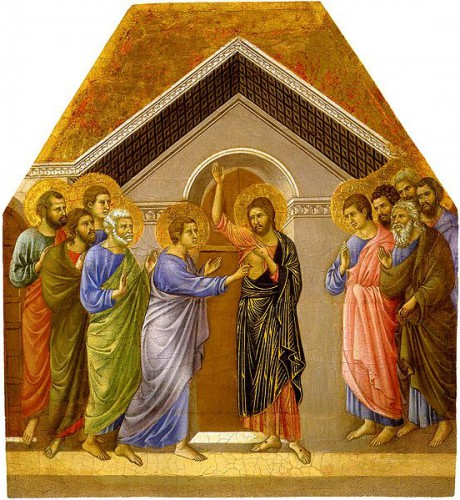 552px-The-Maesta-Altarpiece-The-Incredulity-of-Saint-Thomas-1461_Duccio.jpg
