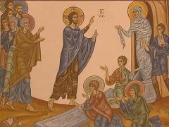 VE PN 102 article la résurrection est nôtre 1 icône.jpg
