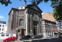 Copie de église du st sacrement - Copie.JPG