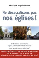 ob_81fae9_ne-desacralisons-pas-nos-eglises-flyer-page-1 (1).png