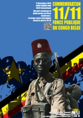 commemoration-forces-congo.jpg