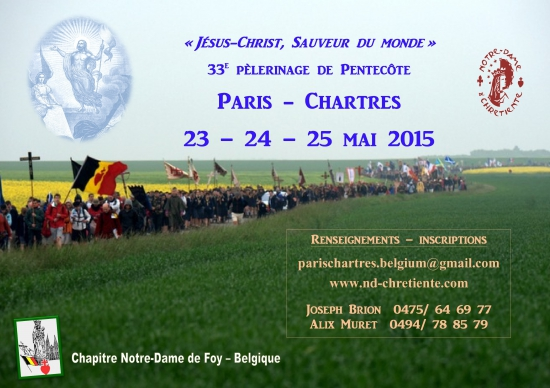 Chartres 2015 affiche1 _fr_ (1).jpg