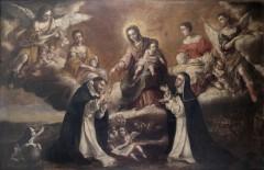 Virgen_del_Rosario_Santo_Domingo_y_Santa_Catalina_de_Siena.jpg