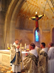 priere-liturgie.jpg
